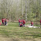 Campaments Amb Skues 2007 - ROSKU%2B136.jpg