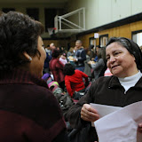 Adios Sister Maria Soledad - IMG_7885.JPG