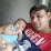 Naik Gaurav's profile photo