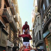 Diada Sant Miquel 27-09-2015 - 2015_09_27-Diada Festa Major Tardor Sant Miquel Lleida-73.jpg
