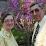 Elaine Kraft's profile photo