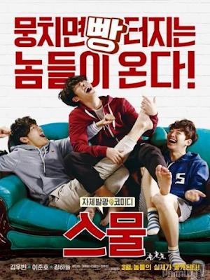 Phim Tuổi 20 - Twenty (2015)