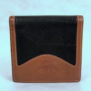 Ghurka Wallet