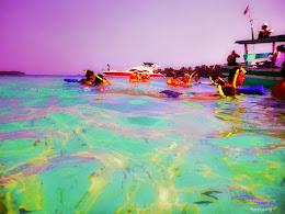 ngebolang-trip-pulau-harapan-wa-7-8-09-2013-08