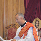 Ordination of Deacon Cyril Gorgy - _DSC0554.JPG