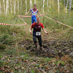 XC-race 2011 - DSC_7446.JPG