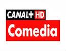 plus comedia en directo gratis