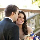FallWeddingMansion_Wedding