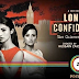 London Confidential (2020) Zee5 series