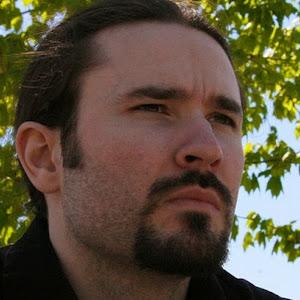 Steven Vachon Avatar