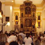 PeregrinacionAdultos2011_035.JPG