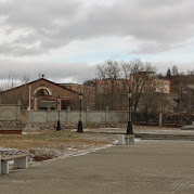 nevyansk-049.jpg
