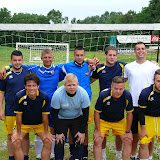 Rotto-Kupa-2016 (121).jpg