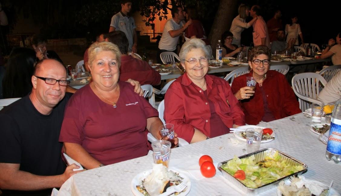 3a Caminada de Pilars 21-05-11 - 20110521_200_3a_Caminada_de_Pilars.jpg