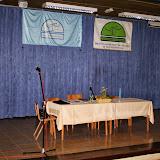 Občni zbor 2013 - IMG_8907.JPG