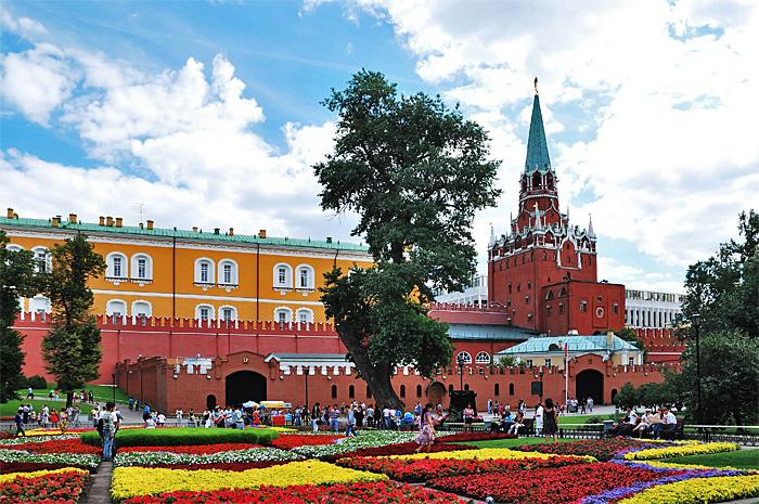 Moscova11.JPG