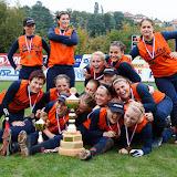 Joudrs Historie - 2010 Vol. 6
