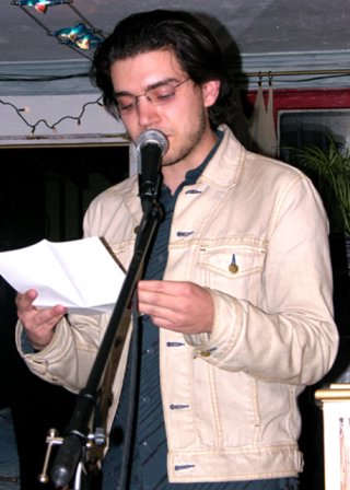 2005 Albany Word Fest Open Mic - 278150893205_0_alb.jpg