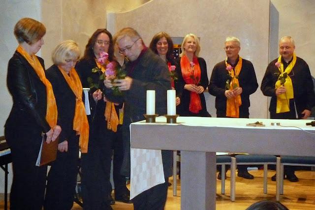 Sing&Praise Jubiläumskonzert 2014 - P1200104bea.JPG