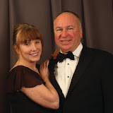 2010 Commodores Ball Portraits - Phost2.jpg