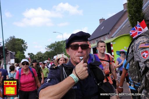 Vierdaagse Nijmegen De dag van Cuijk 19-07-2013 (114).JPG
