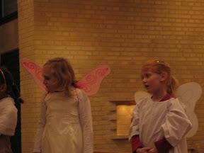 jul 2008 Munkevænget skole 005.jpg