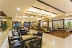 Фото 7 Sural Resort