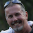 KC McMichael avatar image