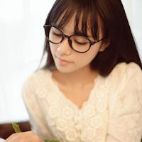 [XiuRen] 2014.07.05 No.170 toro羽住 [41P150MB] 0009.jpg