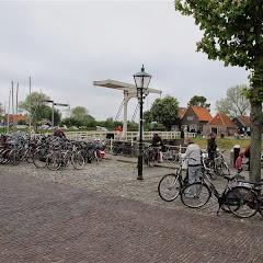 Weekend Zeeland 2013 - VOC Zeeland %28364%29.jpg