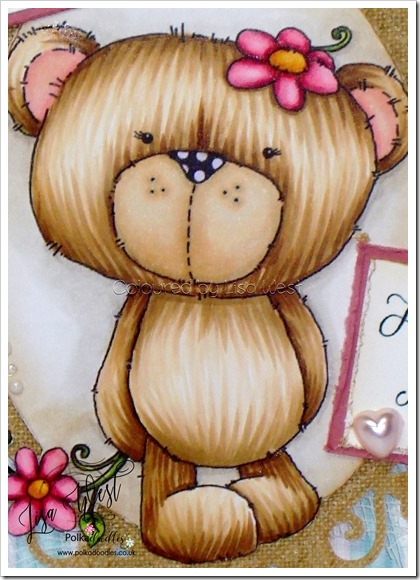 Etty Shy Bear (3)