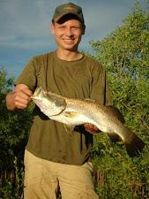 barramundi_fishing_4L.jpg
