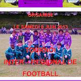 2013-06-08 Tournoi Brequigny U11-U13