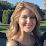 Pamela Wendt (Hedgehog Reader)'s profile photo