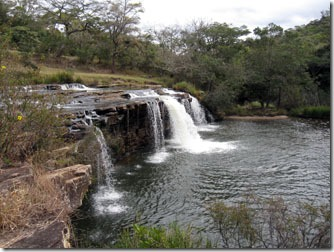cachoeira-da-fumacinha-carrancas