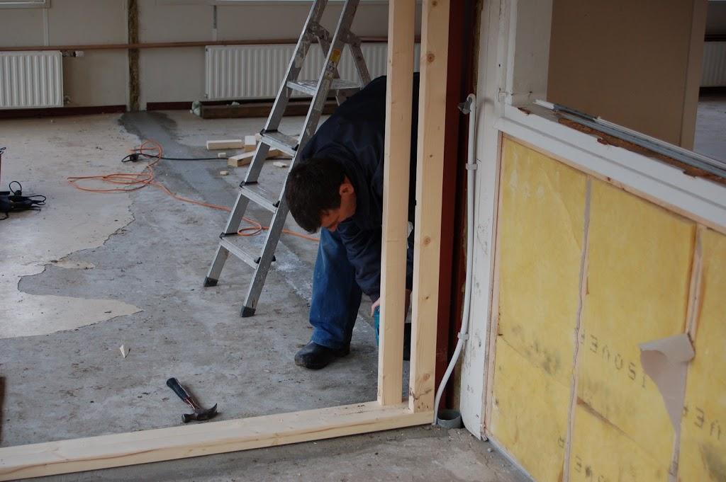 Opbouw nieuwe gebouw - opbouw_31.JPG