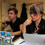 21.10.11 Tartu Sügispäevad / Tudengibänd 2011 - AS21OKT11TSP_B2ND128S.jpg