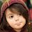 Ami Suci's profile photo