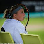 Annika Beck - Topshelf Open 2014 - DSC_5712.jpg