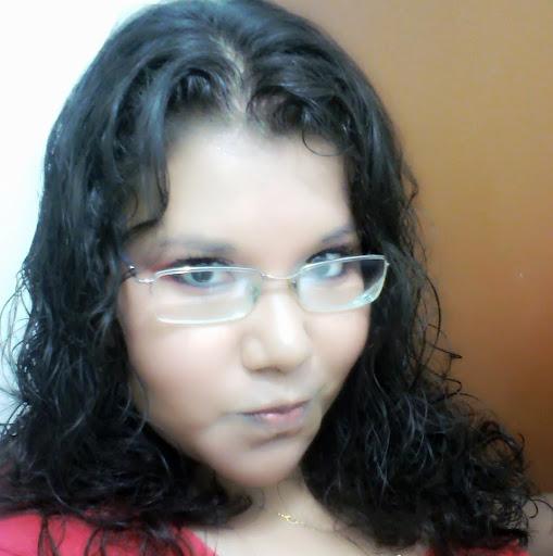Hilda Espinosa