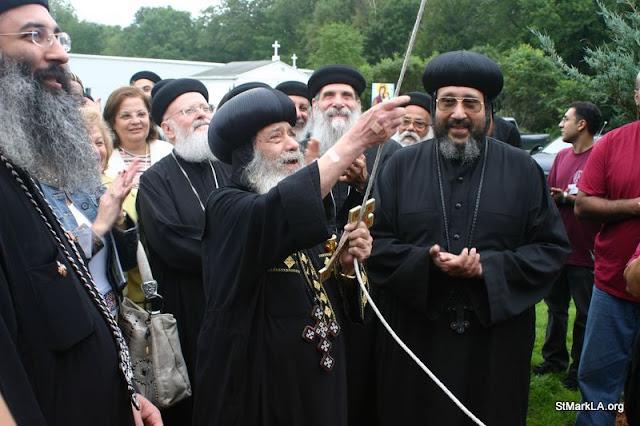 Boston Priests Retreat - 2004 - boston_retreat_7_20090524_1014363169.jpg