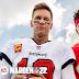 Preparate porque Madden NFL 22 estará muy pronto