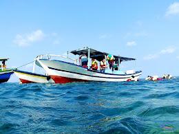 pulau harapan, 16-17 agustus 2015 skc 020