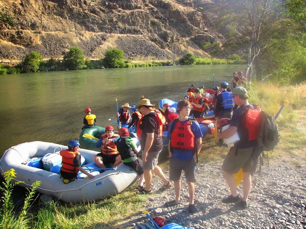 Deschutes River - IMG_2315.JPG
