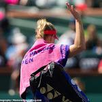 Angelique Kerber - 2016 BNP Paribas Open -DSC_2490.jpg