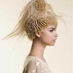 lindos-hair-caught-067.jpg