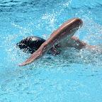 2015_Schwimmmeeting_Worb