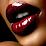Chicas Prepagos Vip's profile photo