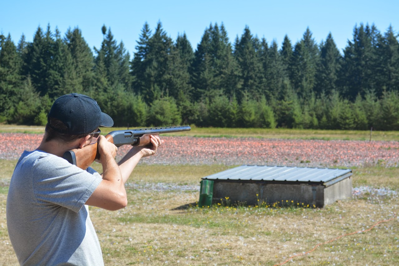 Shooting Sports Aug 2014 - DSC_0392.JPG