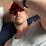 Victor Andrade's profile photo